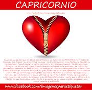 CORAZONES PARA CAPRICORNIO - IMAGENES PARA ETIQUETAR EN  corazones para capricornio imagenes para etiquetar en facebook