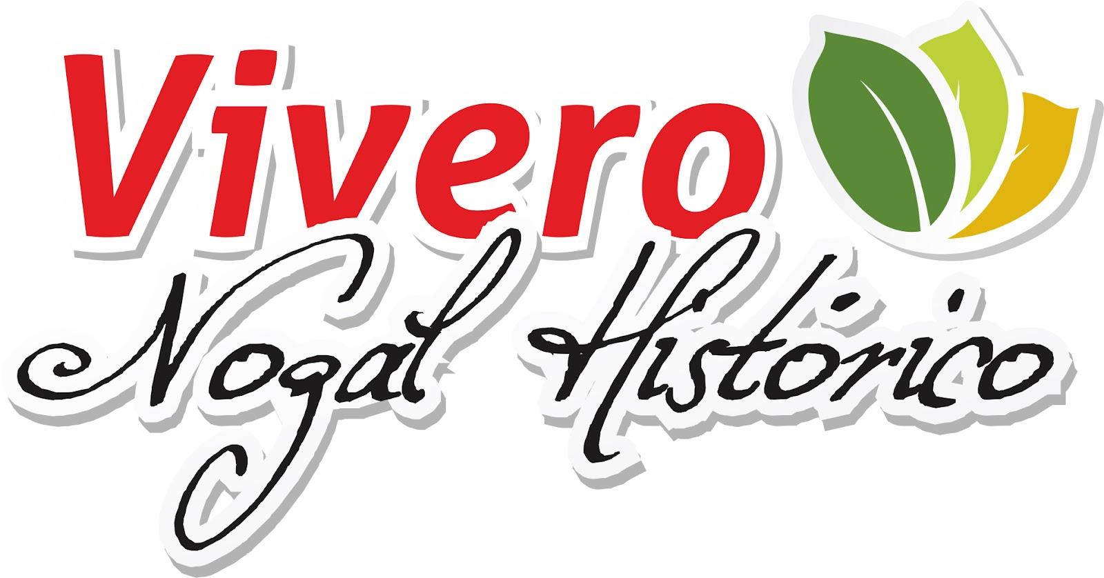 Vivero del nogal for Vivero 4 estaciones