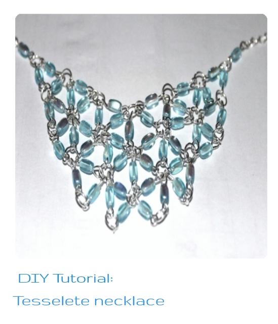 http://magnoliasoulangeana.blogspot.co.uk/2014/07/diy-tesselete-necklace.html
