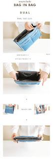 tas-bag-in-bag.jpg
