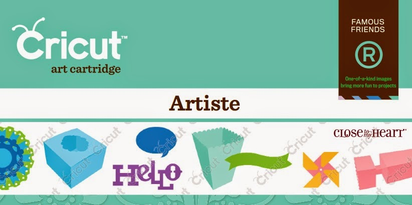 http://content.provocraft.com/b/pdfs/res/handbooks/Artiste_Handbook_web.pdf