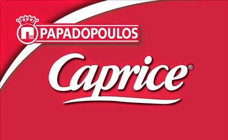 http://papadopoulou.gr/en/products/biscuits/caprice