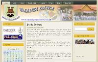 SMAN 1 Pekanbaru | Khamardos Blog