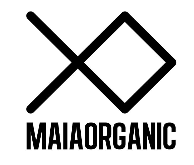 MAIAORGANIC