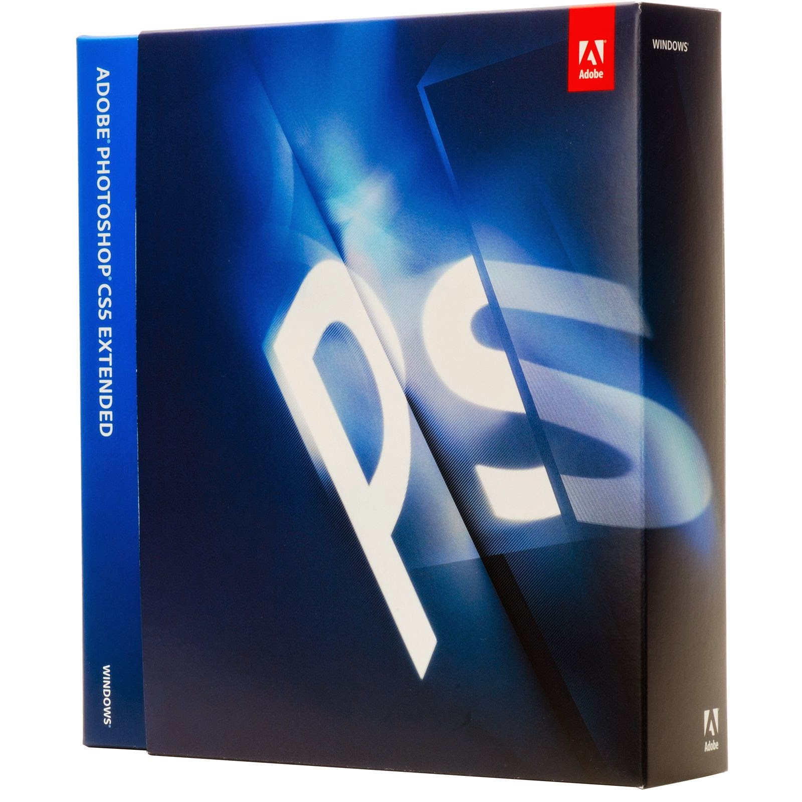 how to download adobe photoshop cs6 free for full version(link in description)