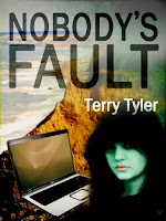 Nobody's Fault (Terry Tyler)