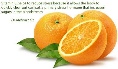 vitamin c chewable shaklee