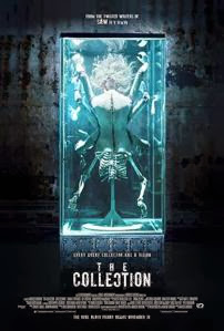 The Collection – DVDRIP LATINO