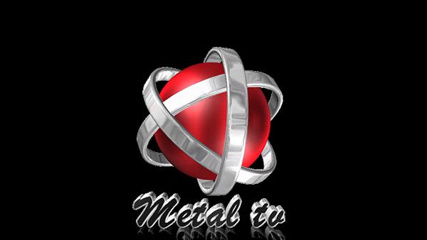METALTV