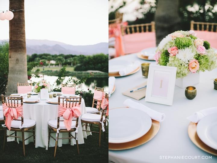 """desert ridge estate wedding photography"""