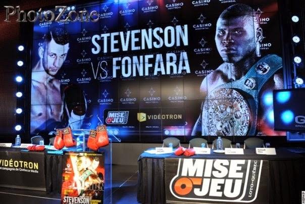 http://sportssky24.com/boxing