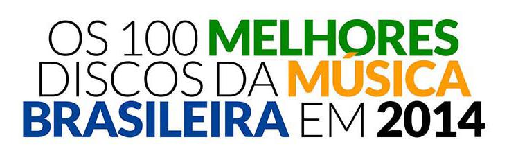 http://www.melhoresdamusicabrasileira.com.br/2014/12/2014.html