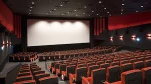 Starflix Cinemas and Planet Media