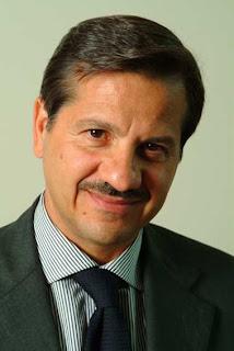 Salvatore Sardo