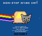Nyan nyan nyan cat (8)