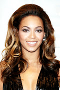 Labels: Beyonce Latest Pictures beyonce latest pictures