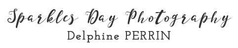 Delphine Perrin