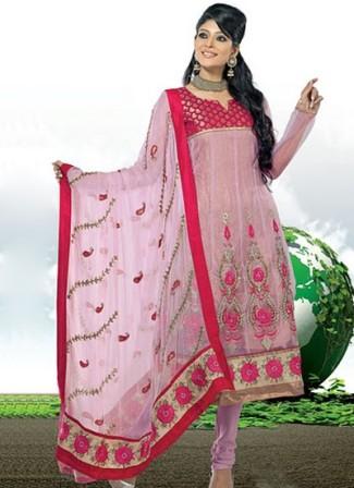 Indian_Salwar_Kameez