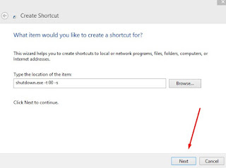cara-membuat-shortcut-shutdown-dan-restart-pada-windows8-22