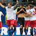 Hamburger SV 3 - 0 Dortmund: Dortmund are unable to break down Mirko Slomka's organised Hamburg