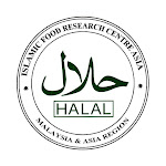 ISLAMIC FOOD RESEARCH CENTRE ASIA