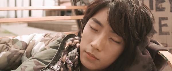 B1A4 Solo Day Gongchan