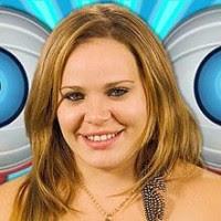 Ex-BBB Paulinha acerta cinco números na Mega da Virada