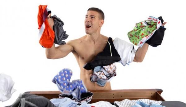 Ropa elite ltima moda ropa interior masculina rinbros - Marcas de ropa interior para hombre ...