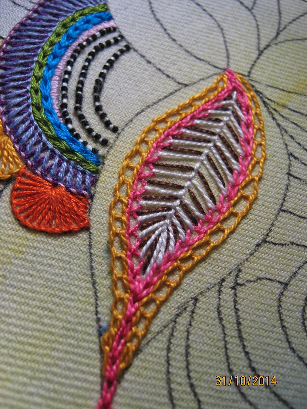 ELLAu0026#39;S CRAFT CREATIONS Posting A Little Eye Candy......................