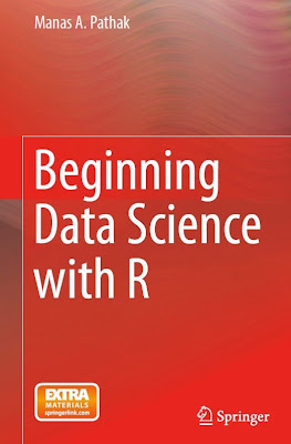 Beginning Data Science with R - Free Ebook Download