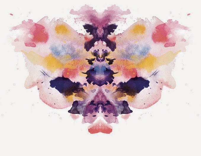 http://www.minted.com/product/wall-art-prints/MIN-QY9-GNA/watercolor-inkblot-1?ccId=235511&org=title