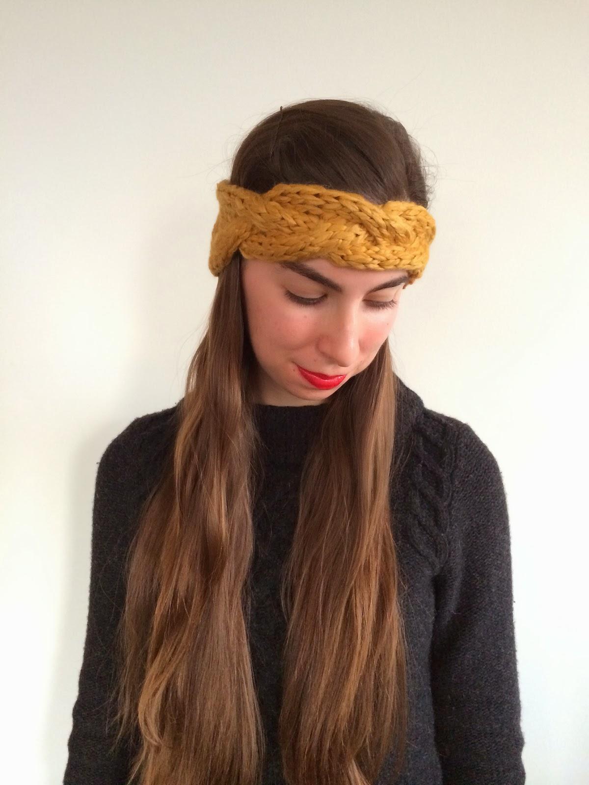 anna knits, etc.: top braided headband pattern