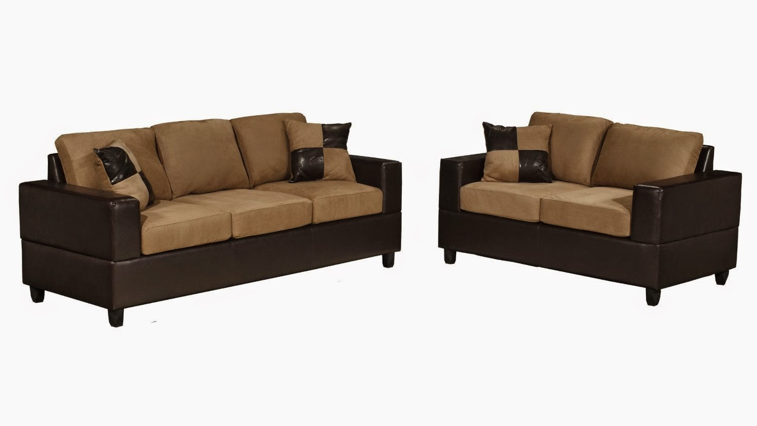 Sofa for sale sofa sets for sale for Leather sofa set