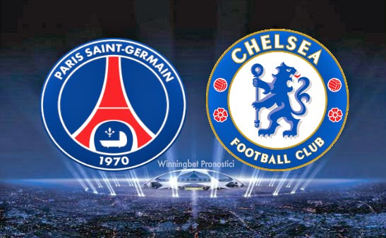 pronostico-psg-chelsea-champions-league