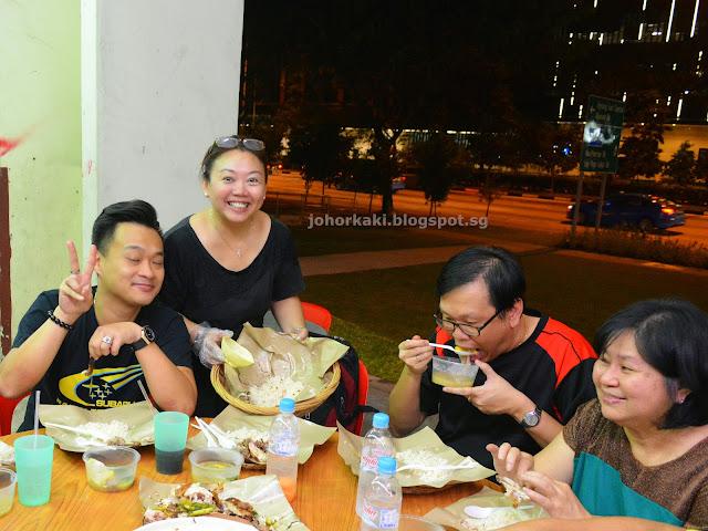 SgKingCroc-鳄鱼大王-Food-Adventure