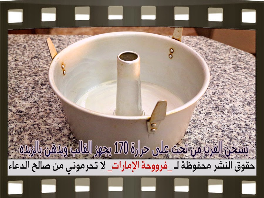 http://4.bp.blogspot.com/-Xf8MVT3XMsE/VPbuxMR2FqI/AAAAAAAAJBQ/vm6hTl4IOKU/s1600/4.jpg