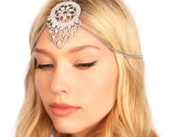 usa news corp, myntra tikka silver, indian head jewelry tikka in Norway, best Body Piercing Jewelry