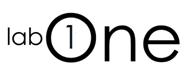 lab_one