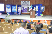 Immfa capacitará a docentes con talleres sobre violencia de género
