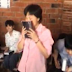 A emoção de receber a Bíblia pela primeira vez na China