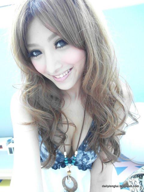 nico+lai+siyun-56 1001foto bugil posting baru » Nico Lai Siyun 1001foto bugil posting baru » Nico Lai Siyun nico lai siyun 56