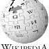 Wikipedia plans to add voice recordings of famous peoples to Wiki Pages