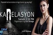 Karelasyon - October 24, 2015