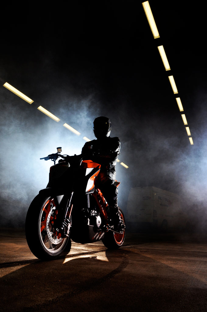 New+KTM+Super+Duke+1290+Prototype+EICMA+MILAN-New KTM Super Duke 1290 Heading to EICMA show -  New KTM Super Duke 1290 Prototype is to be unveiled next week At the EICMA show in Milan .