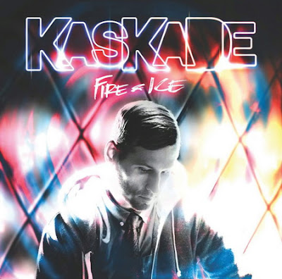 Kaskade - Turn It Down