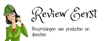 Review Eerst