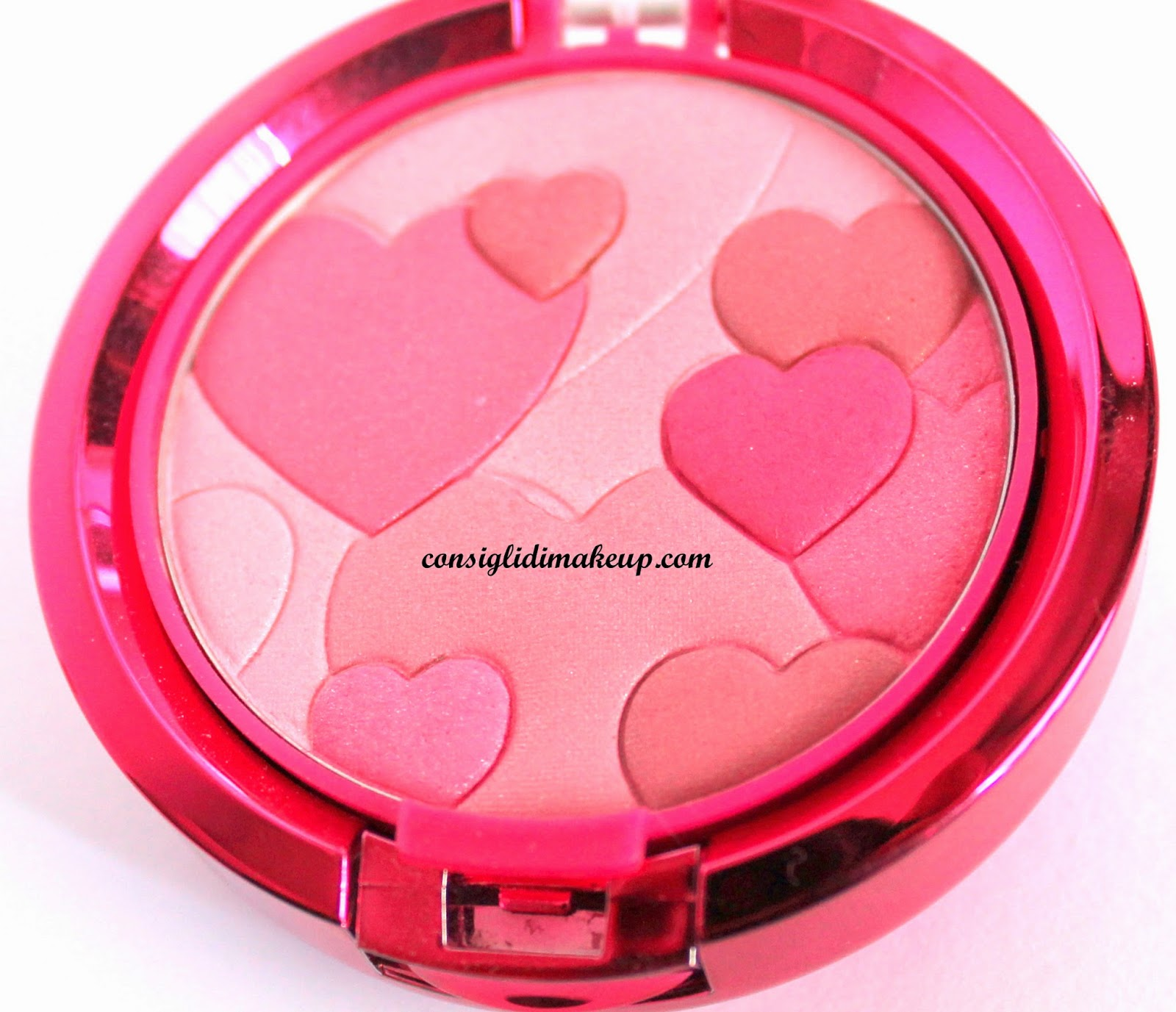 Physicians Formula - Happy Booster Glow Boosting