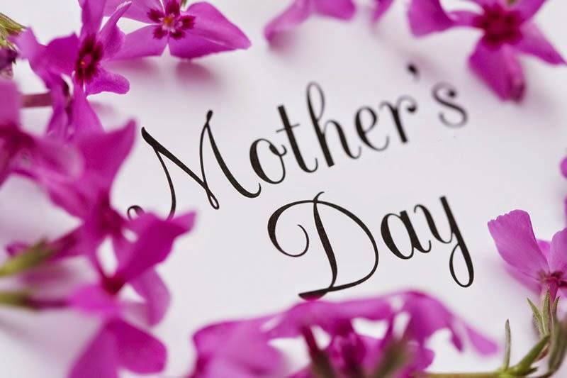 Kumpulan Kata - Kata Update Status Buat Hari Ibu