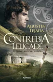 Contrebia Leucade