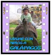 Ecuador-Galápagos-Los Andes